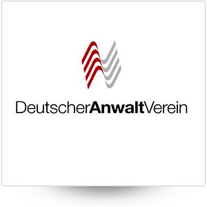 Rechtsanwälte für Erbrecht, Steuerrecht und allgemeines Recht aus Aschaffenburg